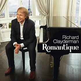 Romantique [+digital booklet]