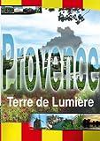 echange, troc Provence, terre de lumiere
