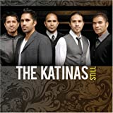 Your Love Broke Through - The Katinas