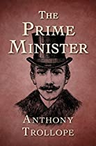 THE PRIME MINISTER (THE PALLISER NOVELS)