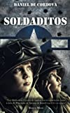 Soldaditos (Spanish Edition)