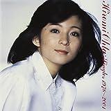 太田裕美 Singles1978~2001