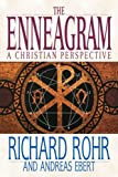 img - for The Enneagram: A Christian Perspective book / textbook / text book