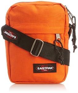 Eastpak Unisex-Adult The One Purse EK04534G Funky Fox