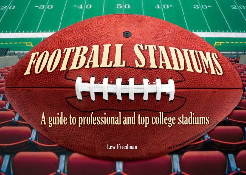 a comparison of the professional and college football What are the differences between college and nfl football fields the only difference between college and professional football fields is the placement of the.