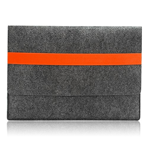 Bags For Macbook Air front-585120