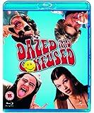 Dazed And Confused [Blu-ray] [Region Free]