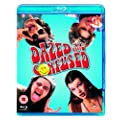 Dazed And Confused [Blu-ray] [Region Free]