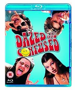 Dazed & Confused [Edizione: Regno Unito]