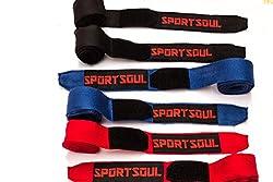 SportSoul Cotton 180
