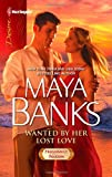 Wanted by Her Lost Love (Harlequin Desire)