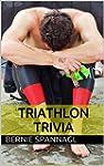 Triathlon Trivia: How much do you kno...