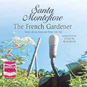 The French Gardener | [Santa Montefiore]