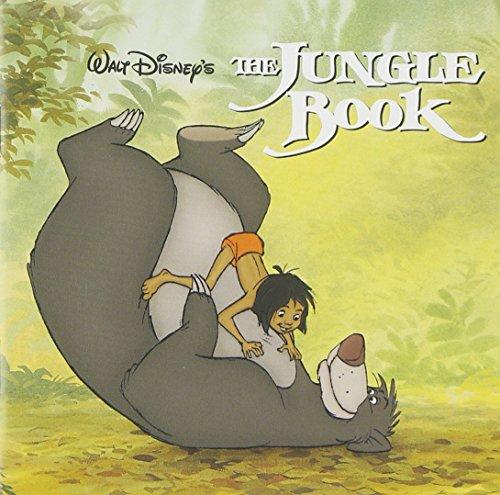 Louis Prima - Classic Disney, Vol. Iii 60 Years Of Musical Magic - Zortam Music