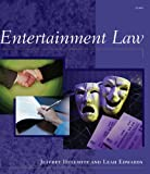 Entertainment Law