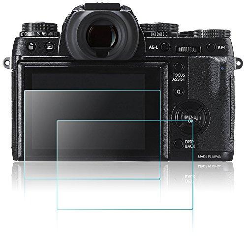 films-de-protection-decran-pour-fujifilm-x-t1-x-t2-afunta-2-paquets-de-protecteur-de-camera-en-verre