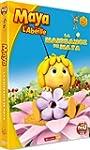 Maya l'abeille - 5 - La naissance de...