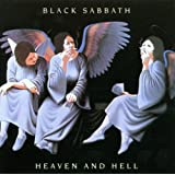 Heaven And Hellby Black Sabbath