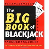 "Big Book of Blackjackvon ""Arnold Snyder"""