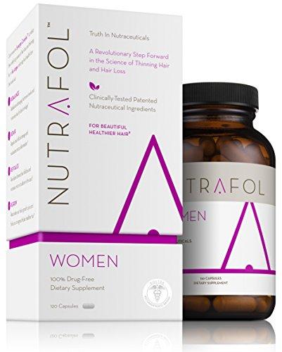Http Creciones Artesana Blogspot Com Nutrafol Women Advanced