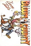 "Bloom County ""Loose Tails"" (0316107107) by Berke Breathed"