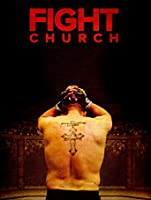 Fight Church [HD]