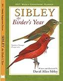 Sibley: The Birder
