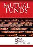 Mutual Funds: An Introduction to the Core Concepts