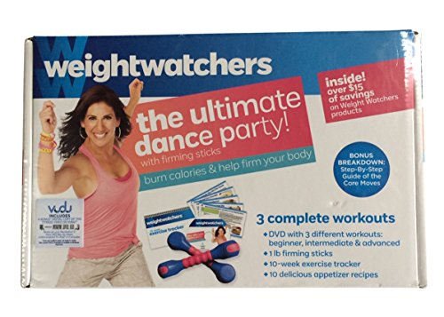 weight-watchers-the-ultimate-dance-party-with-firming-sticks