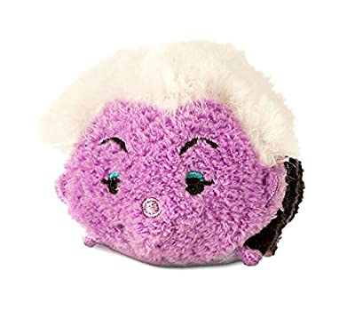 Disney The Little Mermaid Tsum Tsum Ursula Mini Plush Doll for Sale