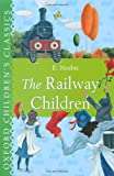 Image of The Railway Children (Oxford Children's Classics)