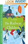 Oxford Children's Classic: The Railwa...
