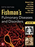 img - for Fishman's Pulmonary Diseases and Disorders, 5th edition book / textbook / text book