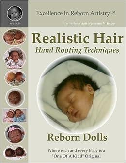 Reborn Realistic Baby Dolls Boy