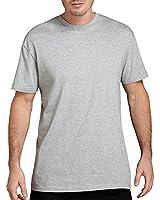 Ralph Lauren pour homme col ras du cou Lot de 3T-shirts