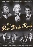Rat Pack Rack [DVD]