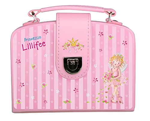 Lillifee NDS Feen-Koffer