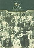 Ely Voices(Tempus Oral History Series) (0752426001) by Billingham, Nigel