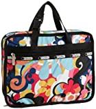 LeSportsac Deluxe Travel Mate Cosmetic Case,Reverie,one size
