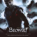 Music From the Motion Picture Beowulf