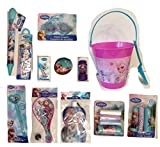Disney Frozen Fun Summer Blast Bucket Gift Set