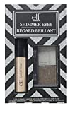 e.l.f. Glitter Eye Set, 0.188 Ounce by JA Cosmetics