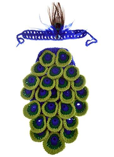 Bestw (Peacock Costume Pictures)