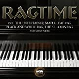 Various Artists Ragtime