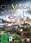 Sid Meier's Civilization V [Mac Downl...
