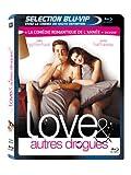 Image de Love & autres drogues [Blu-ray]