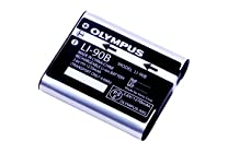 Olympus LI-90B Rechargeable Battery