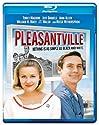 Pleasantville [Blu-Ray]....<br>$463.00