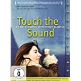 "Touch the Sound - A Sound Journey with Evelyn Glennievon ""Fred Frith"""