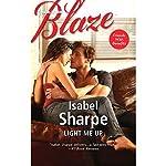 Light Me Up | Isabel Sharpe
